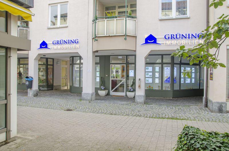 GRUENING-IMMOBILIEN-1